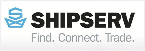 The GI Group on Shipserv