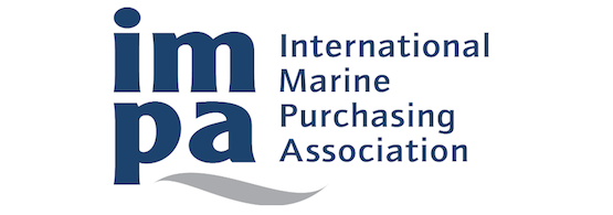 The GI Group on Marine Spares
