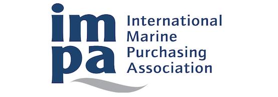 The GI Group on Marine Spares