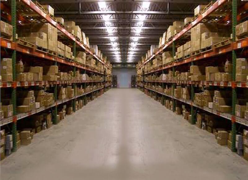 gigroup-warehouse